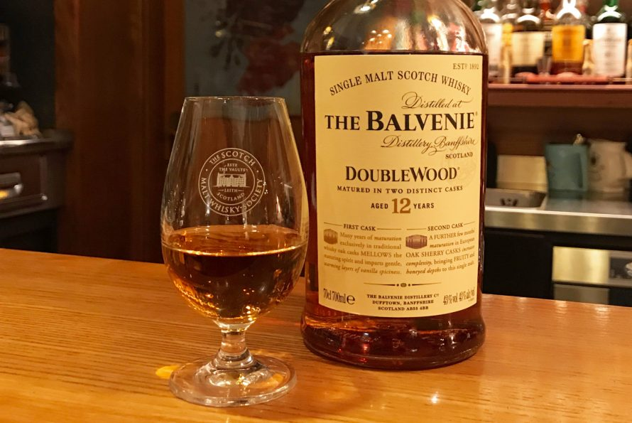 balvenie-12-years-old-doublewood